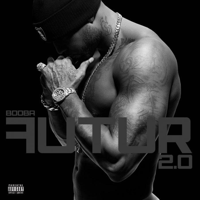 booba-futur-2.0-cover-pochette