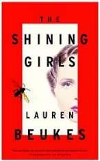 cache_189_280_0_100_80_Shining_Girls_LaurenBeukes
