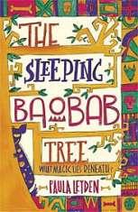 cache_189_280_0_100_80_SleepingBaobab