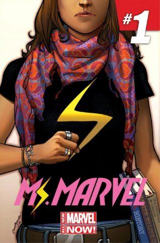 super-héros Noir