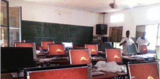 ordinateur-mali-600x444