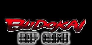 budokai rap game
