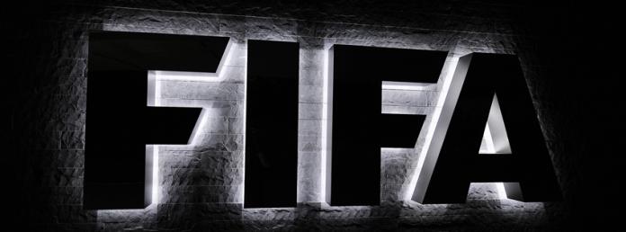 FIFA est-elle encore crédible