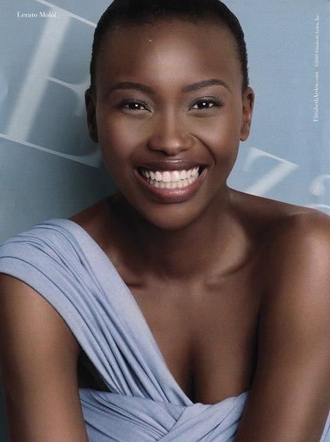 beautiful black bald women   dix beaut u00e9s  u00e0 connaitre