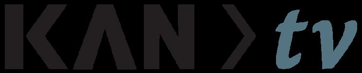 KAN-tv