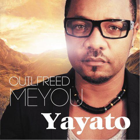 Ouilfreed Meyou 2