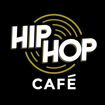 Hip-Hop Café