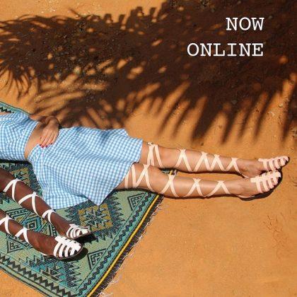 mode cote d'ivoire