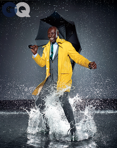 omar-sy-gq-raincoat-gq-magazine-may-2014-fashion-style-men-weather-03