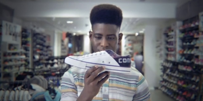 abo pub-converse-foot-locker