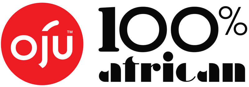 100-african