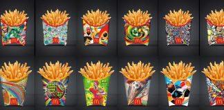 FIFA-Fry-Box-McDo