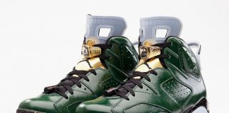 air-jordan-6-retro-celebration-collection-3