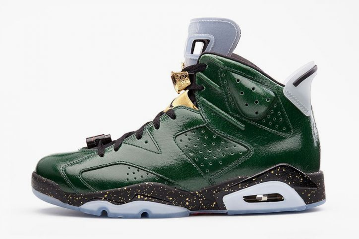 air-jordan-6-retro-celebration-collection-4