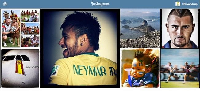 fifa instagram