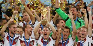 L-Allemagne-avait-programme-son-triomphe