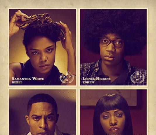 dear-white-people-une-satire-sur-le-racisme-trailer-affiche