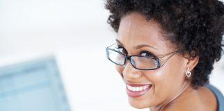 7 façons d'impressionner vos investisseurs potentiels