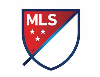 image nouveau logo mls