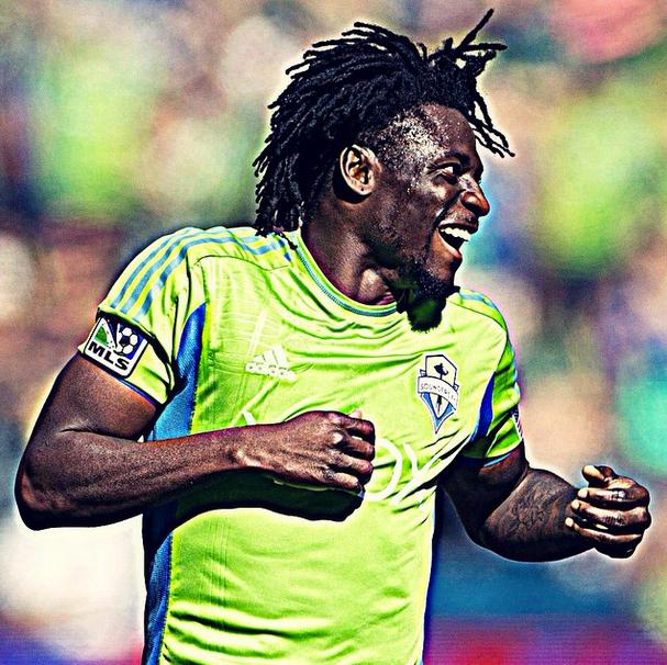 Cette Semaine dans la MLS _ LA Galaxy - Seattle Sounders