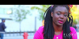 5e anniversaire de Miss Afrique Montréal