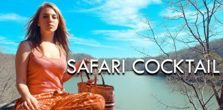 safari-cocktail-image-3