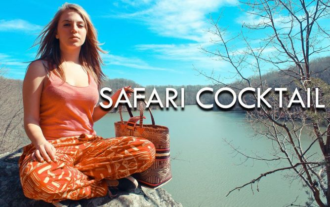 safari-cocktail-image-3