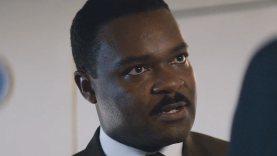 Bande annonce de selma biopic dr martin luther king digikan