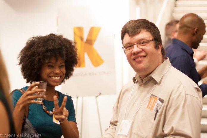 kongossa web series kws montreal