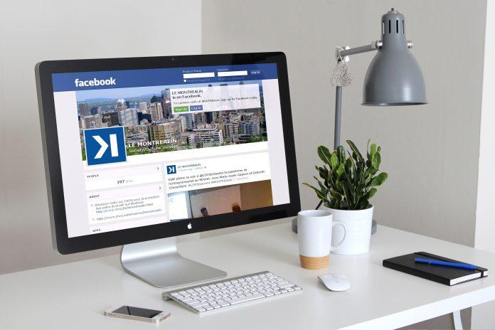 Pourquoi bouton Dislike sur Facebook