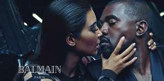 balmain-afrokanlife-2015-spring-summer-menswear-advertising-campaign-featuring-kanye-west-and-kim-kardashian-4