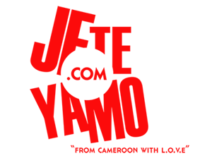 cameroun-jete-yamo-afrokanlife-logo-magazine