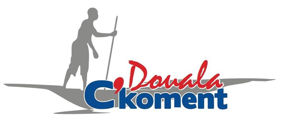 cameroun-magazine-ckomment-afrokanlife-logo-magazine