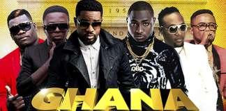 ghanaija-ghana-nigeria-music-naija