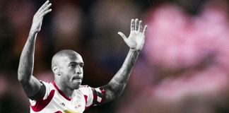 thank-you-thierry-henry-mls-rbny