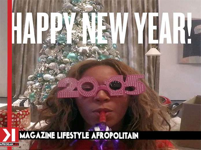 2015-glasses-Beyoncé-AfrokanLife