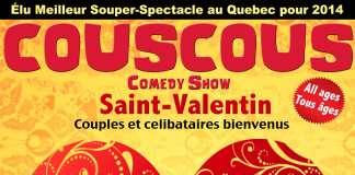 CCS St Valentin 2015 web (1)