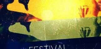 Le festival du film africain ADEAS - Paris Sorties