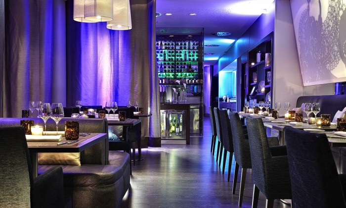 Makassar-Lounge-salle-location-paris