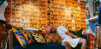 agenda-paris-afrique-calendrier-activités-afro-sorties-afrokanlife
