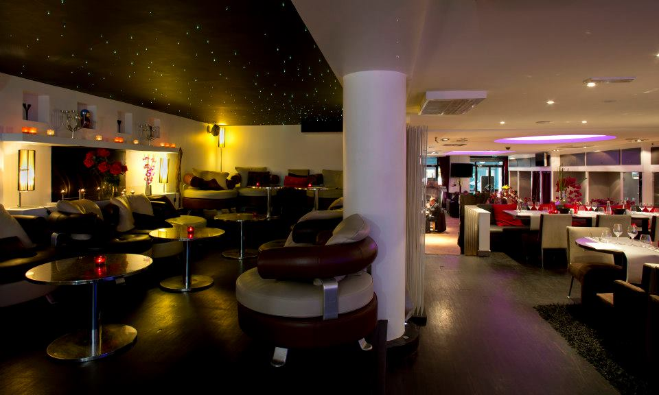 elysee-lounge-location-salle-paris-afrokanlife