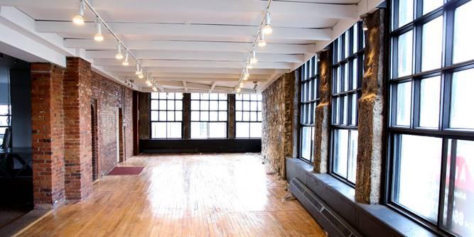 image-loft chez Queux-aspace-afrokanlife-location-salle-montreal-