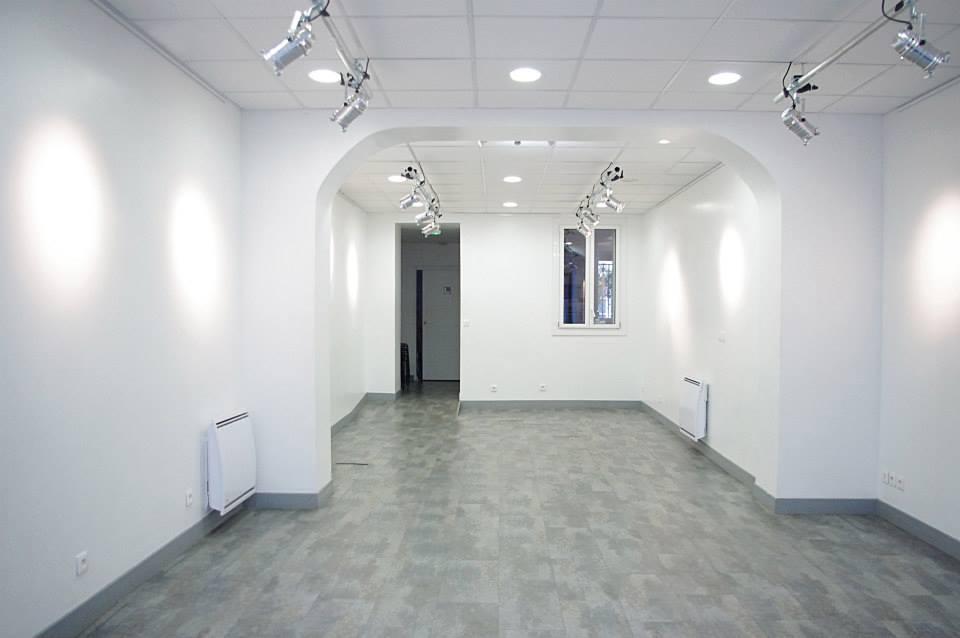 le-huit-paris-salle-location-afrokanlife
