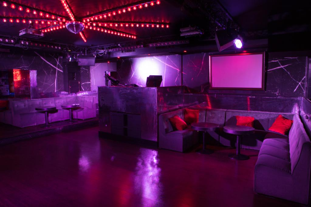 parisparisclub-salle-location-paris-afrokanlife