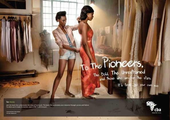 publicite-afrique-image-afrokanlife-4