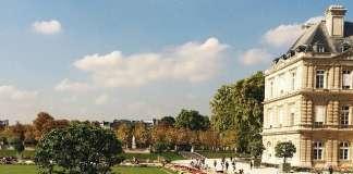 vivre-paris-salle-location-afrokanlife