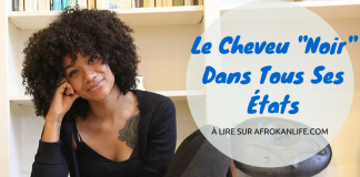 Cheveu-Noir-Dans-Tous-Ses-Etats-AfrokanLife-Corinne-Vincent