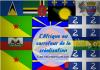 L'Afrique au carrefour de la créolisation