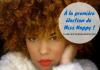 Les Nappys Miss Nappy Afrokanlife