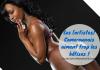 cameroun betises sexe musique artiste